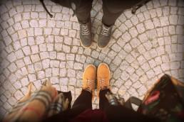 artigo-blogue-Empathia-as-a-Service-EaaS