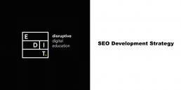 competencias-edit-seo-development-strategy