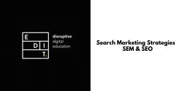 competencias-search-marketing-strategies-seosem