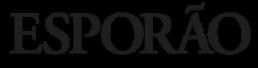logo-esporao