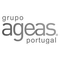 grupo-ageas-logo