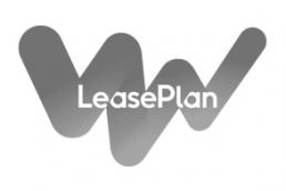 logo-leaseplan