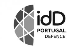 logo-idd