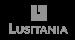 logo-lusitania