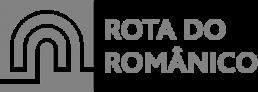 logo-rota-do-romanico