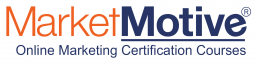 competencias-marketmotive-digital-marketing-practioner