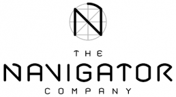logo-navigator