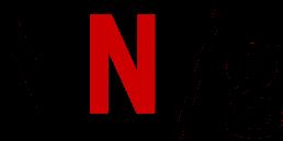 competencias-ux-researcher